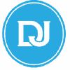 Daniel James Cleaning Services Ltd profile image