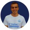 Seb Putman profile image