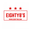 Eighty8s Food Co. profile image