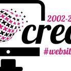 CREALiZ INC. logo