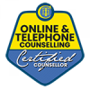 Charlton Counselling Services profile image