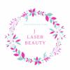 J Laser Beauty profile image
