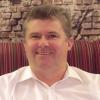 Bespoke Home Finance Ltd profile image