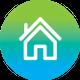 Home Logic UK Ltd logo