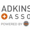 AHA Mortgages profile image
