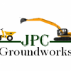 JPC Groundworks profile image