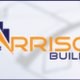 Harrison Building Inc logo
