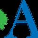 Allegra Financial logo