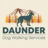 Daunder profile image