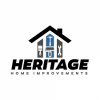 Heritage home improvements profile image