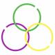 Sussex Media Group logo