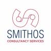 Smithos Ltd profile image