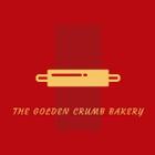 Golden Crumb Bakery logo