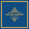 Astir super cleaning service profile image