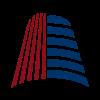American Facility Care profile image