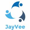 JayVee Group profile image