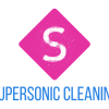 Supersonic Cleaning profile image