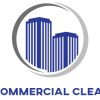 K.O. Commercial Cleaning profile image