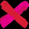 RedfiX profile image