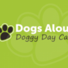 Dogs Aloud profile image
