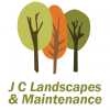 JC Landscapes & Maintenance profile image
