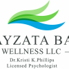 Wayzata Bay Wellness LLC profile image