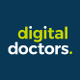Digital Doctors logo