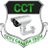 CCTV CAMERA TECH, INC. profile image