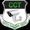 CCTV CAMERA TECH, INC. profile image