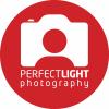 Perfect Light Photography profile image