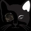Slycat  Productions profile image