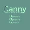 Canny Dog Training profile image