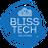 Blisstech Solutions Ltd profile image