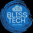 Blisstech Solutions Ltd logo