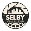 Selby Films & Photos profile image