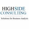 Highside Consulting, LLC profile image