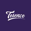 Terence Abbott profile image