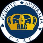 Respite Australia Care logo