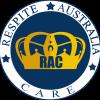 Respite Australia Care profile image