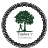 Timberrr Tree Services profile image