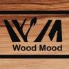 Wood Mood LTD profile image