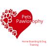 Pets Pawlosophy Homeboarding and Dog Training profile image