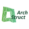 ArchStruct LTD profile image