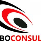 Mbambo Consulting logo