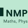 NMP Tuition profile image
