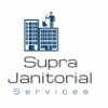 SUPRA COMMERCIAL CLEANING SERVICES profile image