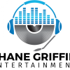Shane Griffin Entertainment profile image