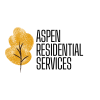 Aspen Residential Services profile image
