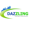 Dazzling Cleaning & Maintenance profile image