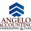 Angelo Accounting profile image